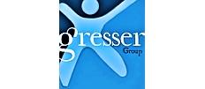 Grupo GRESSER