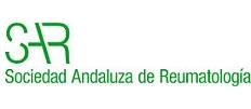 Sociedad Andaluza de Reumatología