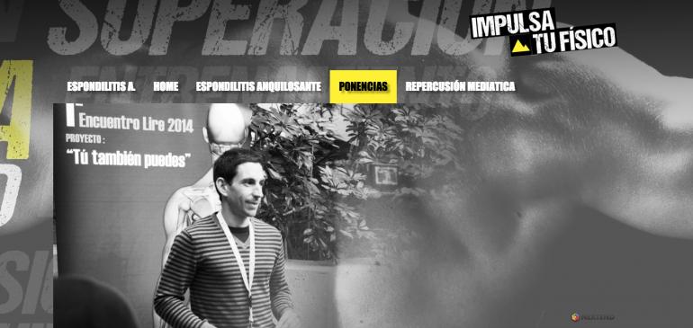 Juanp Vázquez impulsará nuestro físico