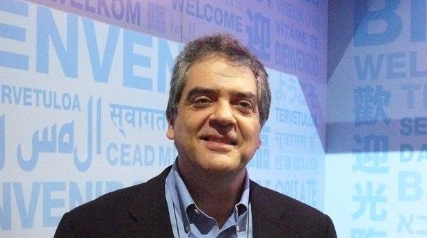 El Dr. Jordi Gratacós nos dirá como mejorar la historia natural de las espondiloartritis