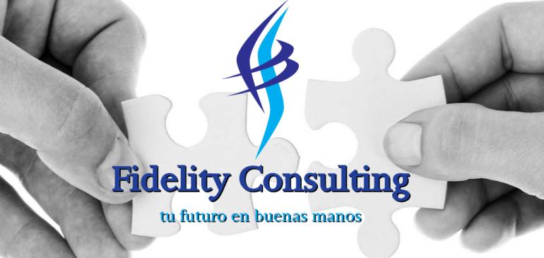 Minusvalía y otros asuntos legales de la mano de Fidelity Consulting