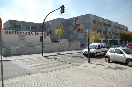 fachada-residencia